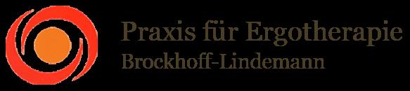 Praxis für Ergotherapie - Logo